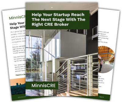 MinnisCRE_Help_Your_Startup_Reach_The_Next_Stage_spread